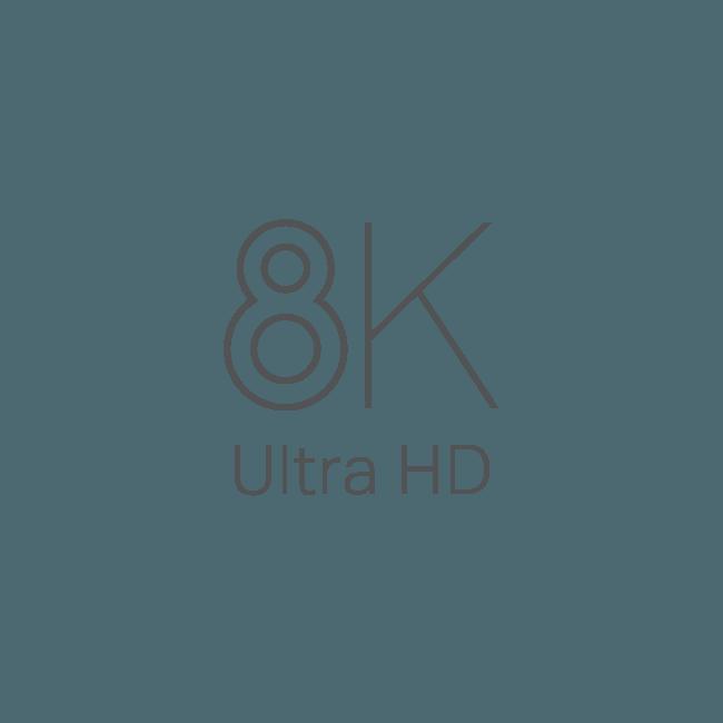 Marantz AV7706 11.2Ch 8K Ultra HD Atmos Network AV Preamplifier 1870_marantz-3rd-party-8k-ultrahd