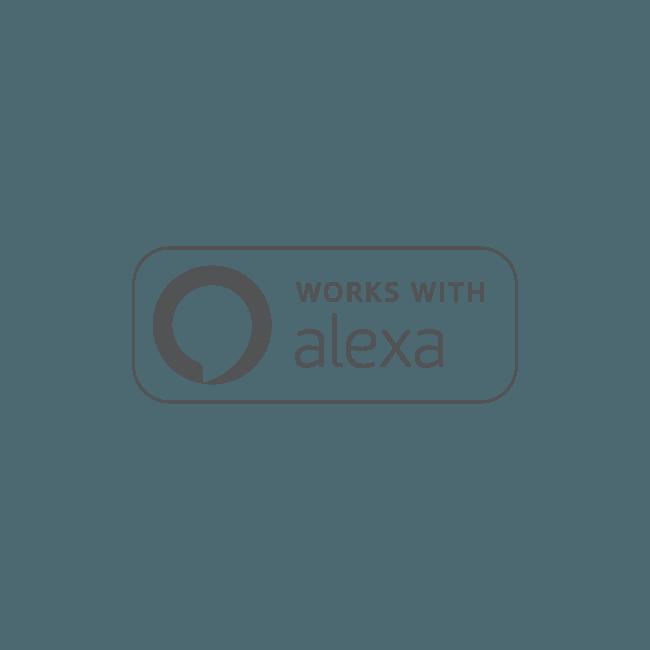 Marantz AV7706 11.2Ch 8K Ultra HD Atmos Network AV Preamplifier 1870_marantz-3rd-party-works-with-alexa