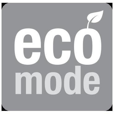 eco mode