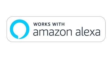 Amazon alexa - Marantz NR1710