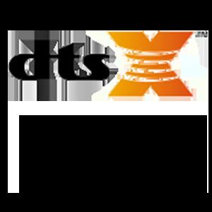 Marantz SR7015 9.2ch. 8K Atmos Network AV Receiver DTS_X_DTS_Virtual_X