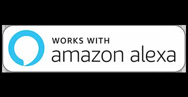 Marantz SR7015 9.2ch. 8K Atmos Network AV Receiver Amazon_Alexa