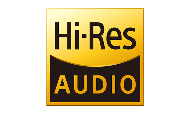 Marantz SR7015 9.2ch. 8K Atmos Network AV Receiver Hi-Res_Audio