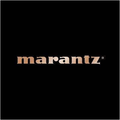 Marantz SACD 30n Network SACD Player Mz_SACD30_Large-features_6_400x400